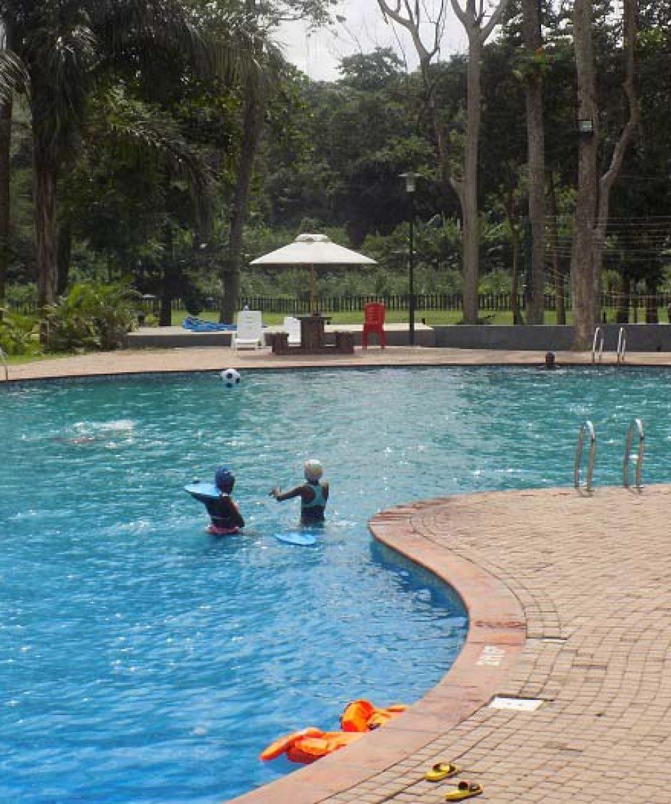 ibadan-agodi-gardens-waterpark-s