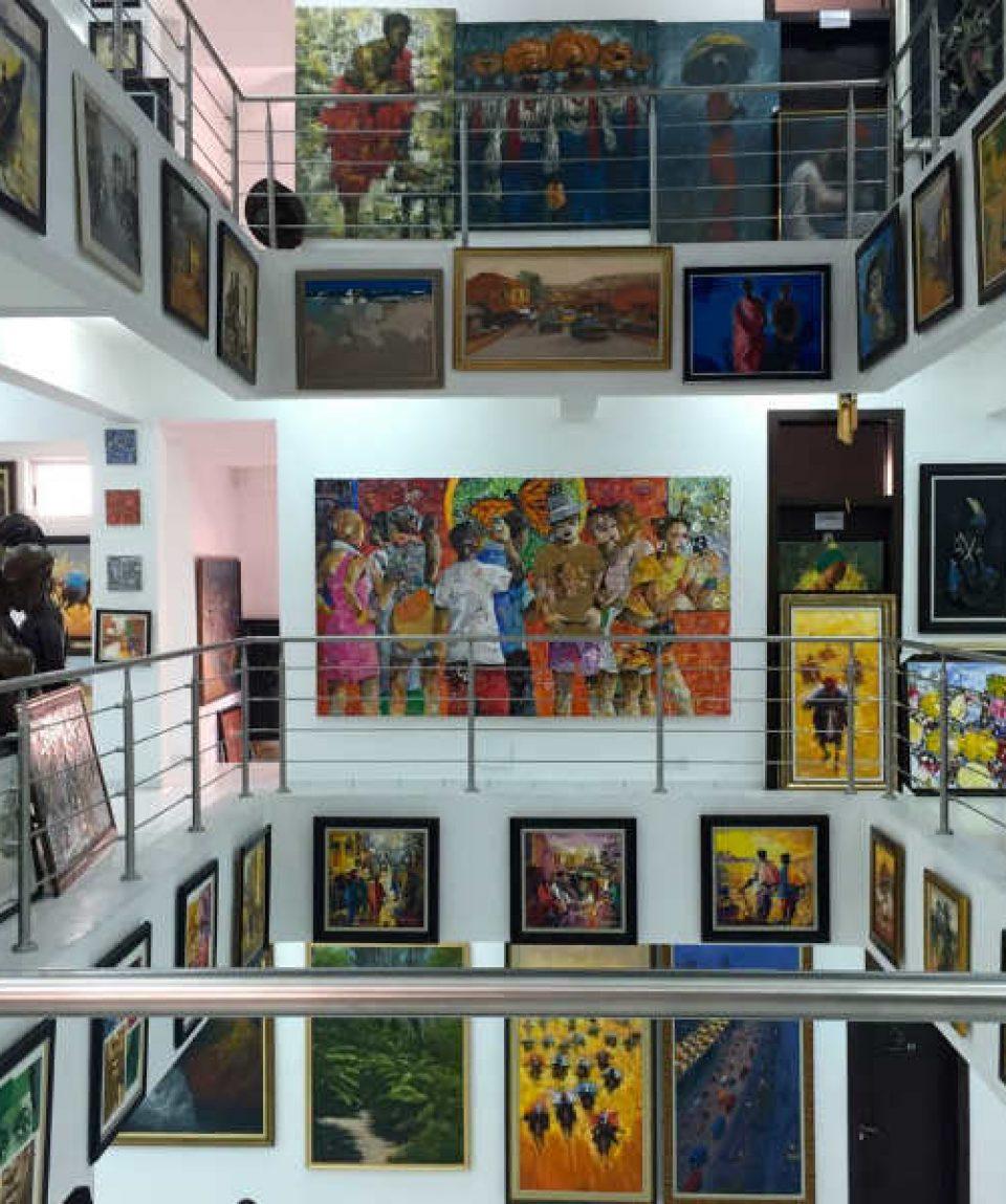 lagos-nike-art-gallery-paintings