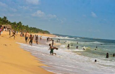 nigeria-beaches