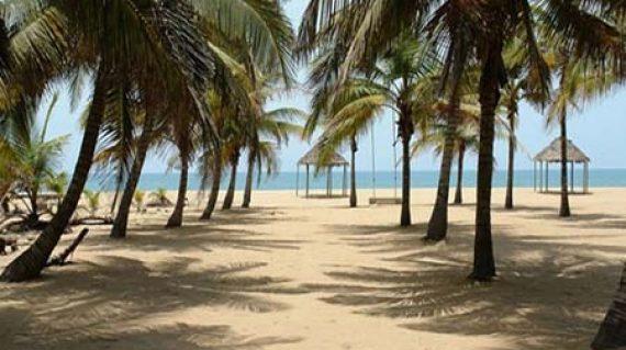 badagry-beach