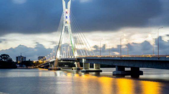 lekki-ikoyi-link-bridge