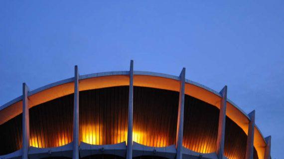 national-theatre-lagos