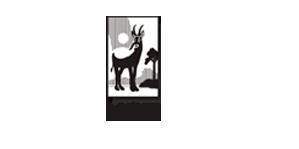 Nigeria Conservation Foundation